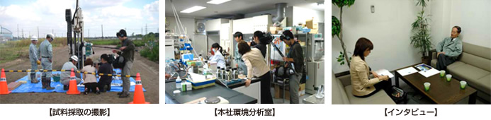 news_cg001